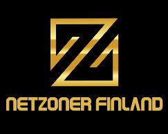 Netzoner Finland